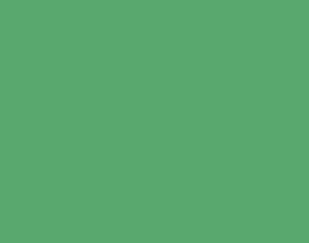 004-world_GREEN_new