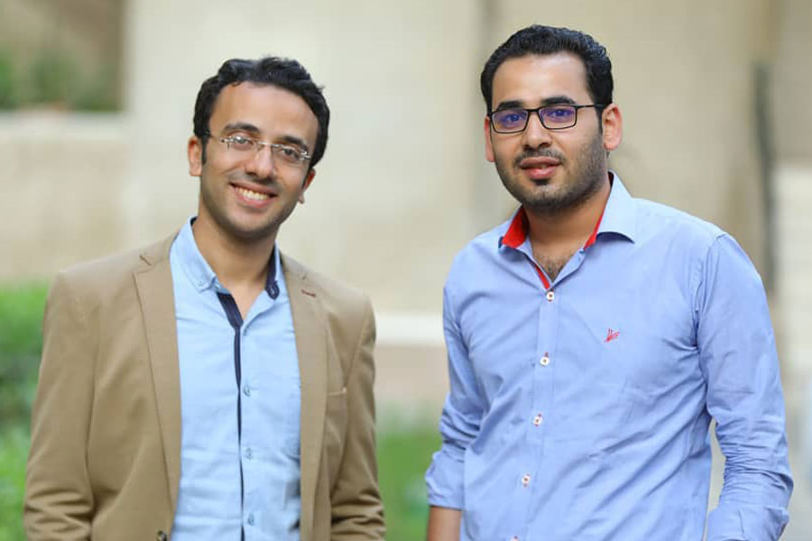 AHMED_MEDHAT_ZAYED_AND_TAREQ_MANDOUR2