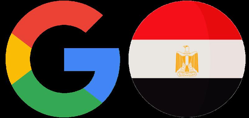 egypt_004