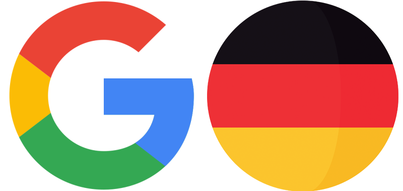 germany_001