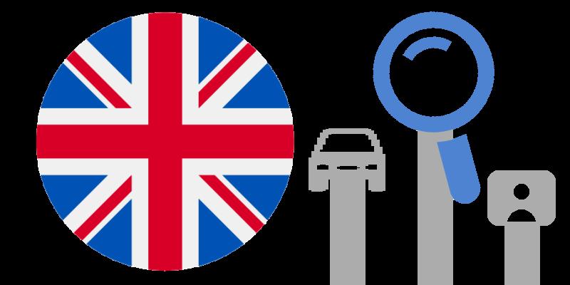 FACT UK (0;00;00;00)