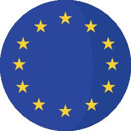 SUPER_EUR