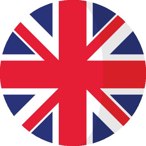 SUPER_UK